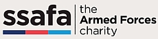 SSAFA - The Armed Forces Charity