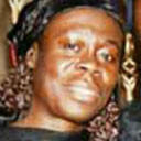 Gladys Wundowa, innocent victim killed by extremists in the London Bombings in July 2005