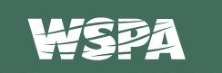 WSPA - World Society for the Protection of Animals