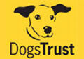 DogsTrust - UK