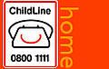 Childline Children's Charity in the UK
