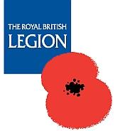 The Royal British Legion - UK