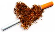 Good health - Smoking