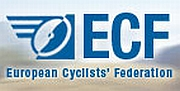 European Cyclists' Federation - (ECF)