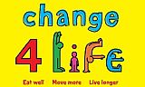Change 4 Life - Good Health - UK