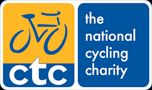 CTC - National Cycling Association
