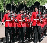 UK Grenadier Guards