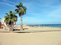 Holiday rentals in Spain and long term rentals in Spain