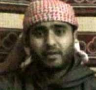 Mohammad Sidique Khan - Killer of innocent people in the London Bombings in July 2005