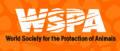 WSPA - UK