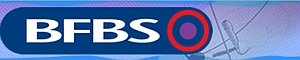 BFBS - British Forces Broadcasting Services UK