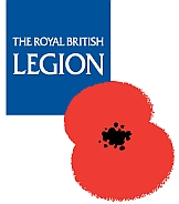 The Royal British Legion - UK