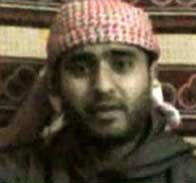 Mohammad Sidique Khan - Killer of innocent people in the London Bombings in July 2005