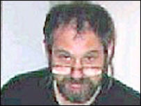 William Wise, innocent victim killed by extremists in the London Bombings in July 2005